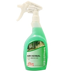 5600349483578-AIR HERBAL - 750ml - Ambientador Líquido