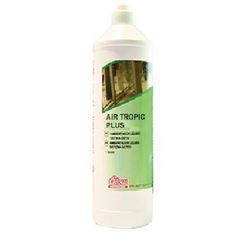5600349483530-AIR TROPIC PLUS - 1000ml - Ambientador Líquido Gota a Gota